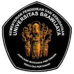 Logo Brawijaya