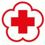 logo pmi small