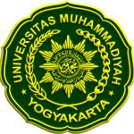 Logo UMY